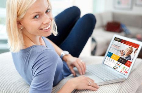 Ведение блога – лёгкий источник дохода